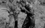 Vietnam Savaşından Sarsıcı Kareler