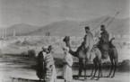 URFA TARİHİ RESİMLER-1
