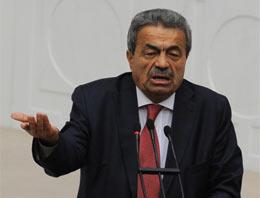 CHPli Kamer Genç Madımak olaylarının yıldönümünde festival yapacak olan Gökçeki başka gün bulamadı mı diye eleştirdi