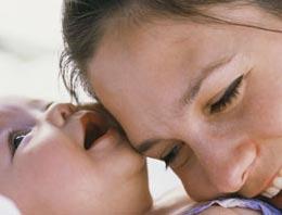 ABDde 164 ülke arasında yapılan bir araştırmaya göre, dünyada anne olmak için en iyi ülke sıralamasında Norveç ilk sırayı aldı