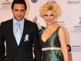 Büyükşehir Belediyesi ve Antalya Kültür Sanat Vakfı (AKSAV) tarafından düzenlenen 2inci Antalya Televizyon Ödülleri sahiplerini buldu