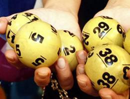 Milli Piyango İdaresince düzenlenen Sayısal Lotonun bu haftaki çekilişi yapıldı. İşte kazanan numaralar...