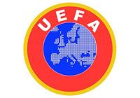 UEFAdan açıklama geldi!