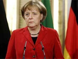 Almanya Başbakanı Angela Merkel, AB Liderler Zirvesinden çıkan sonuçlarla ilgili basına açıklama yaptı. Merkel yeni Avrupanın ipuçlarını verdi