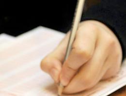 Anadolu Üniversitesi ve YÖK, Açıköğretim sisteminde değişiklikler yapma kararı aldı