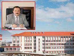 Bitlis Eren Üniversitesi ilginç atama iddialarıyla çalkalanıyor