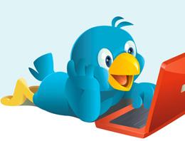 En büyük ikinci sosyal paylaşım ağı Twitter, silbaştan tasarladığı siteye Facebook tarzı sayfa özelliği ekledi