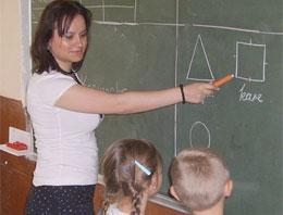 Milli Eğitim Bakanı Dinçer, öğretmenleri sevindirecek açıklamalarda bulundu