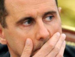 Suriyeyle ticari ilişkileri askıya alan kararname için son adım atıldı