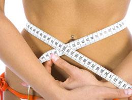 Uzmanlar diyet listelerinden önce bu 10luyu öneriyor.