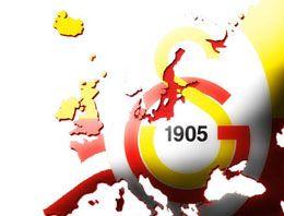 Galatasarayda gözler bu toplantıda