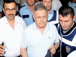 Fenerbahçe taraftarını yıkan karar
