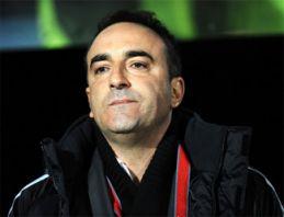 Carlos Carvalhaldan iddialı açıklamalar