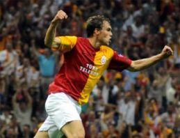 Fenerbahçe maçı Elmanderi etkiledi