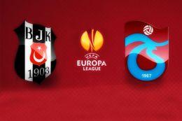 Beşiktaş ve Trabzonun rakibini tanıyalım