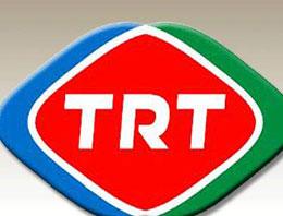 TRT geçen yıl elektrik faturalarından ve bandrol gelirlerinden aktarılan toplam kaynak 1 milyar lirayı aştı.