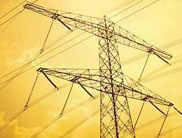 Elektriğe, 1 Nisana kadar zam olmayacağı öğrenildi