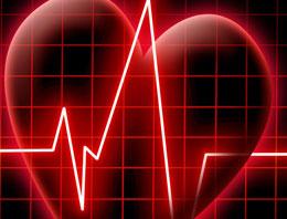 Kalp ve damar hastalıklarının önceden fark edilmesini sağlayacak testler hayat kurtarıyor