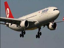 Rekabet Kurumu Türk Hava Yollarına karşı soruşturma başlattı. Karar 5 Ocakta açıklanacak.