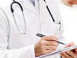 Sağlık Bakanlığı hastanelere borcu olan vatandaşa müjdeyi verdi