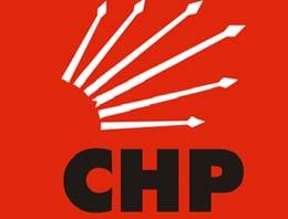 CHP Kadın Kolları Genel Başkanı Zühal Samlının görevinden alındı.CHP Kadın Kolları Genel Başkanı Zühal Samlının görevinden alındı.