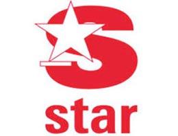Doğuş Grubuna geçen Star TV, yeni yıla yeni logosuyla girecek. İşte Star TVnin yeni logosu...