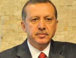 Genelkurmay Başkanlığı, internet üzerinden Başbakan Erdoğan va ailesini hedef aldığı iddia edilen subayları affetmedi...