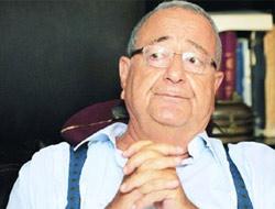 Hasteneye kaldırılan Mehmet Barlasın sağlık durumu nasıl?