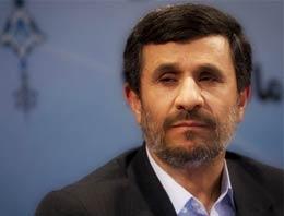 İran Cumhurbaşkanı Mahmud Ahmedinejadın ülkedeki tesettür curcunasına son vermek için başlattığı girişim mollaları kızdırdı.