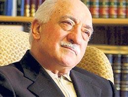 Zaman yazarı Faruk Mercan, CNN Türkteki Medya Mahallesi programında Fethullah Gülenin dönüş tarihi ile ilgili konuştu.