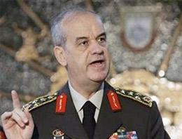 Eski Genelkurmay Başkanı İlker Başbuğ hakkında soruşturma açıldı