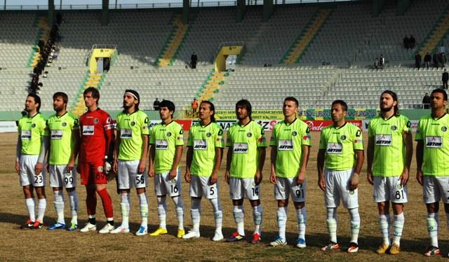 Ziraat Türkiye Kupası 3. tur programı açıklandı