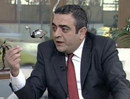 CHP Genel Başkan Yardımcısı Sezgin Tanrıkulu, Uluderede kaymakamın saldırıya uğramasıyla ilgili çarpıcı bir iddiayı gündeme getirdi