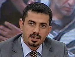Taraf muhabiri Mehmet Baransu, Başbakan Recep Tayyip Erdoğandan özür diledi