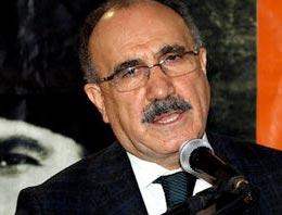 Eski Genelkurmay Başkanı Emekli Orgeneral İlker Başbuğun tutuklanmasına siyasilerden ilk yorumlar geldi...