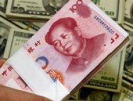 Çinde son yıllarda artan yolsuzluk, rüşvet ve görevi kötüye kullanma gibi suçlar nedeniyle 2011 yılında 4 bin 843 memur cezalandırıldı