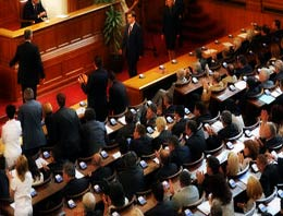 Bulgaristan, Ermeni iddialarıyla ilgili tasarıyı reddetti