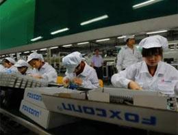 Çinde Xbox üretilen fabrikadaki 300 kişi kötü çalışma koşulları nedeniyle intihara teşebbüs etti