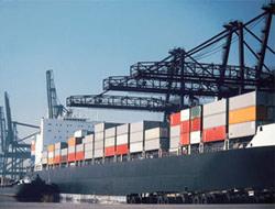 1 milyar doların üzerinde ihracat yapan il sayısı 10 yıl öncesine göre 3 kattan da fazla arttı.