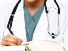 Özel hastanedeki bir doktor günde en fazla 60 SGKlı hastaya bakacak. Doktorların yüzde 20si mesaiyi ücretli hastaya ayıracak