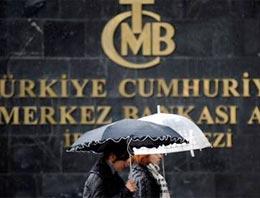 Wall Street Journal, Başbakan Erdoğanın Türkiyenin para politikası ile ilgili açıklamalarına yer verdi.