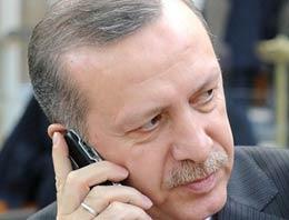 Başbakan Recep Tayyip Erdoğan, İran İslam Cumhuriyeti Dışişleri Bakanı Ali Ekber Salihiyi kabul etti.