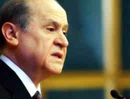 MHPden ihraç edilen Antalya Milletvekili Yusuf Ziya İrbeç yargının yolunu tuttu...