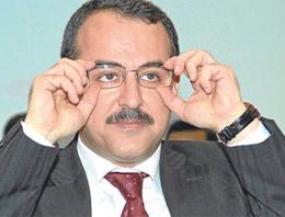 Adalet Bakanı Sadullah Ergin, canlı yayında müjdeyi verdi