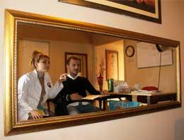 Kekemelodi kurucusu İsrafil Hancı, kekemelik sorunu yaşayan öğrencilere 15 günlük program hazırladı