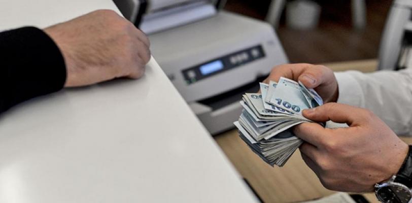 Faizsiz kredi ödemesi başlıyor