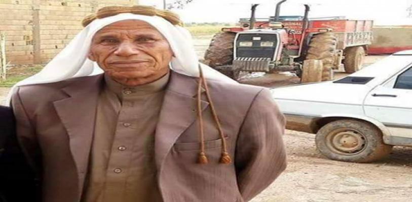 Hablus Yılmaz hayatını kaybetti