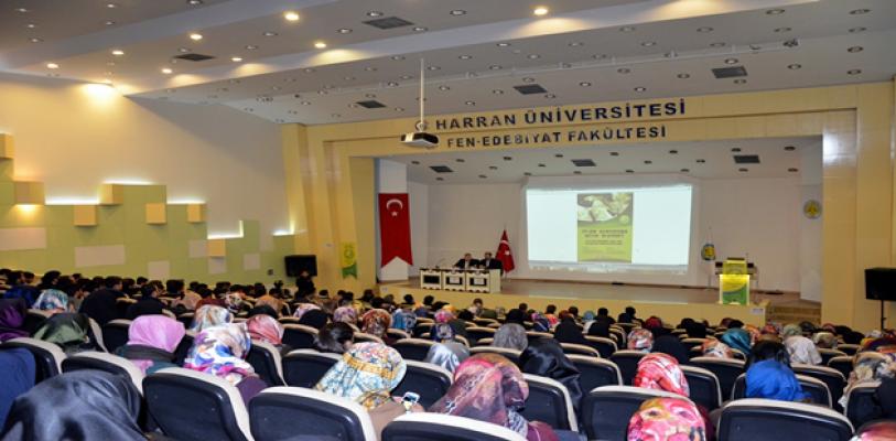İslam'da birliği sağlayan ülke Türkiye