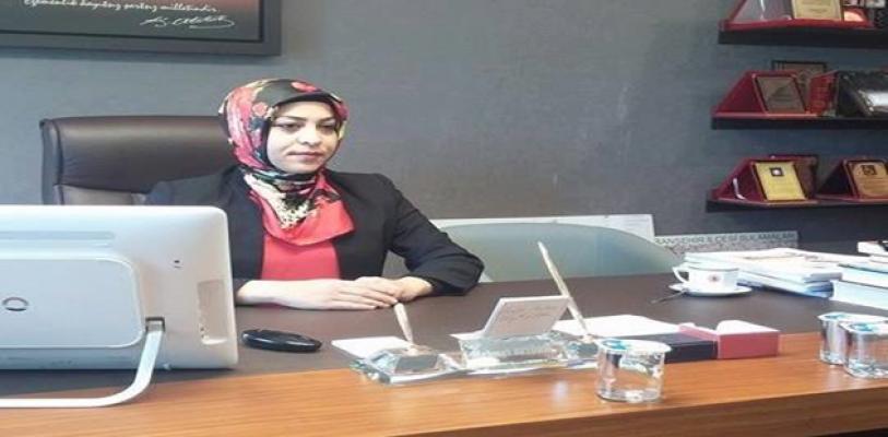 Çuvanlıoğlu Ortaköy'deki Terör Saldırısını Kınadı