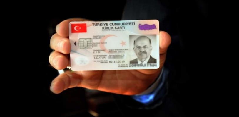 Türkiye genelinde başlıyor